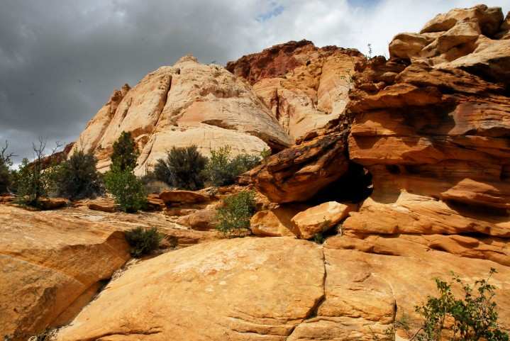 capitol-reef-photo-3