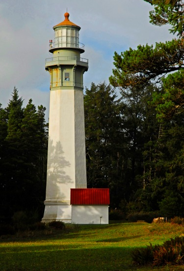 grays-harbor-lighthouse