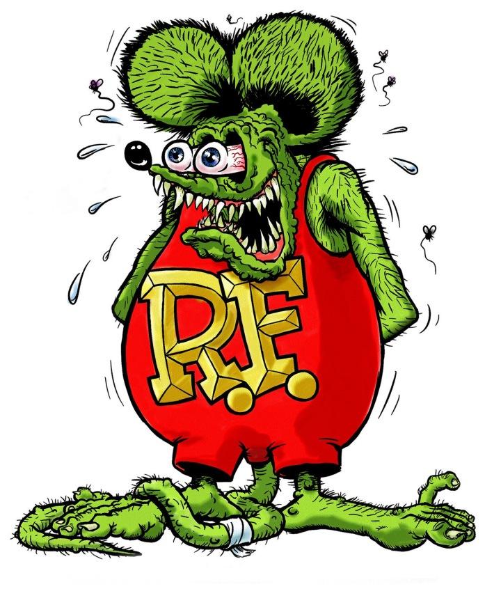 ratfink1