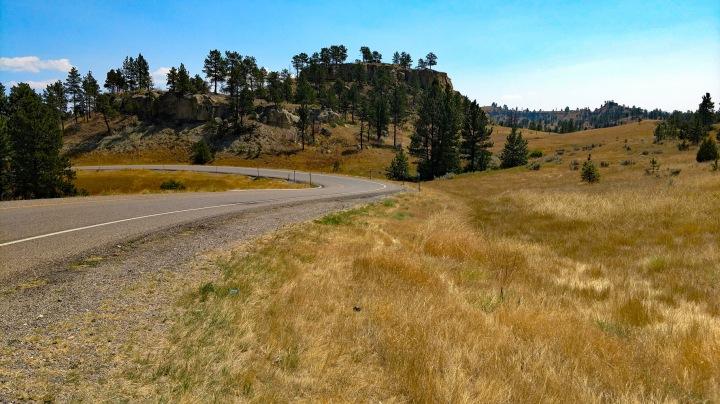 Montana Hills 1wp
