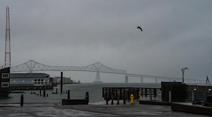 Astoria Columbia Bridge wp