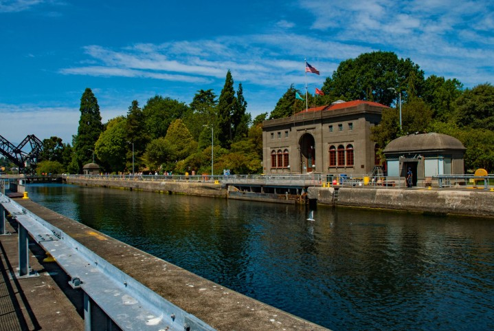 Chittenden Locks 3 wp