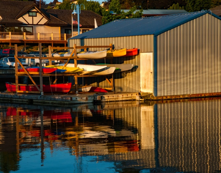 Poulsbo Boats 2c wp