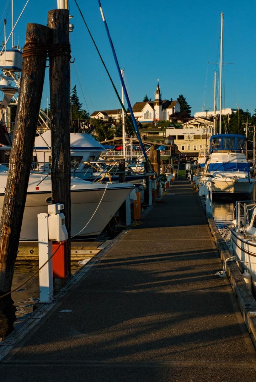 Poulsbo Harbor 1wp