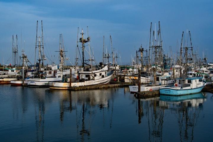 Westport Harbor 1 wp