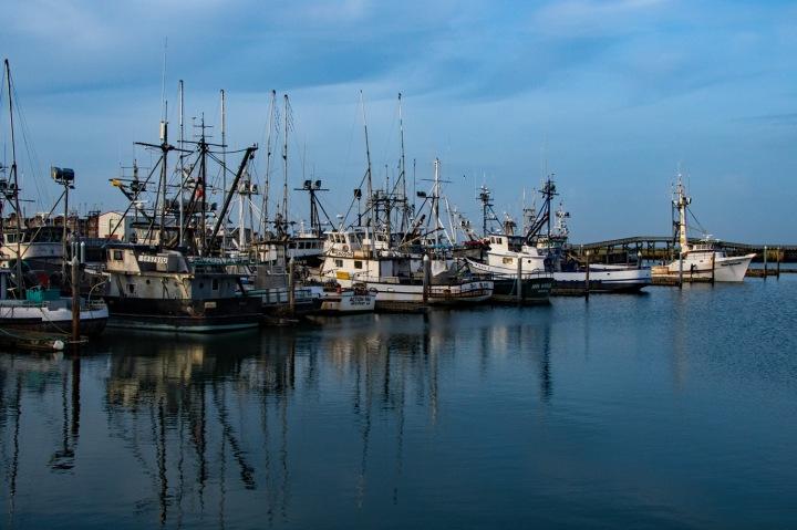 Westport Harbor 2 wp