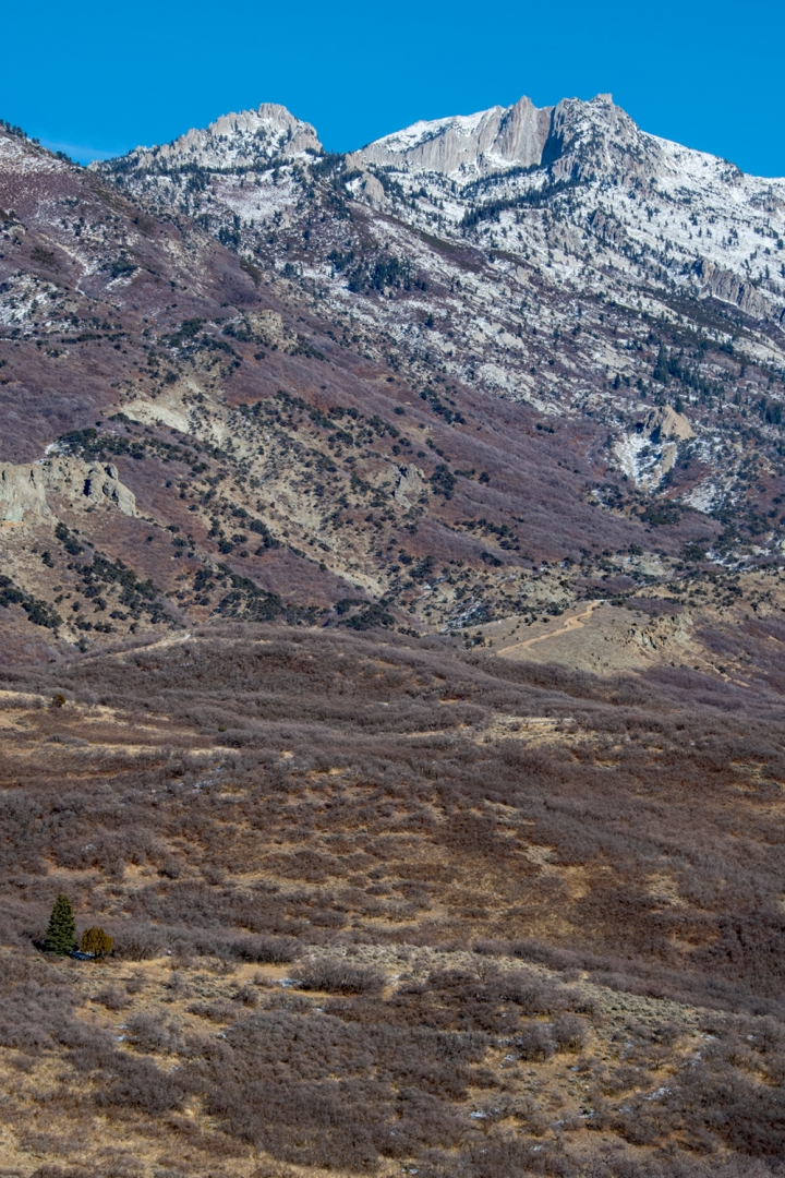 Lone Peak 2 wp