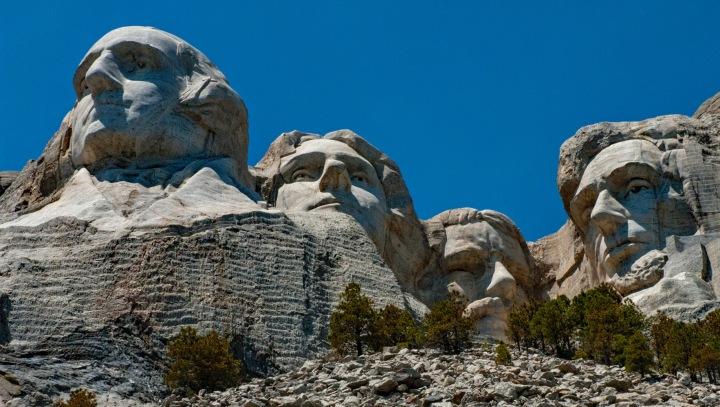 Mt Rushmore 1a 16x9 wp