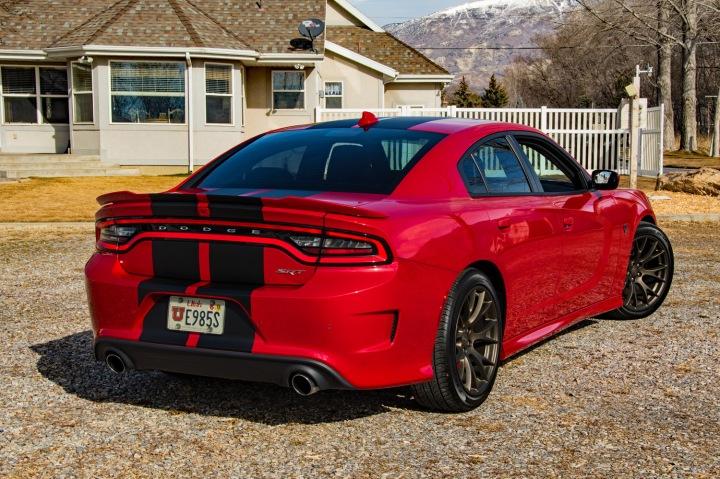 Hellcat rear 1 wp