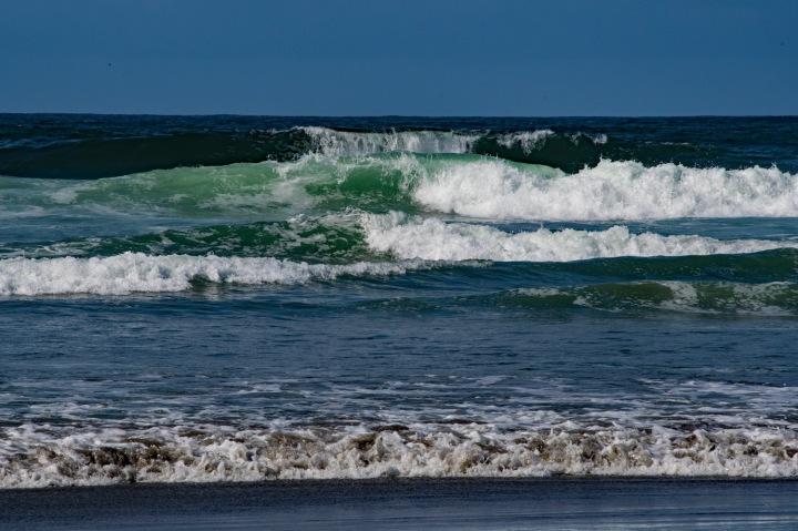 September Waves Westport wp