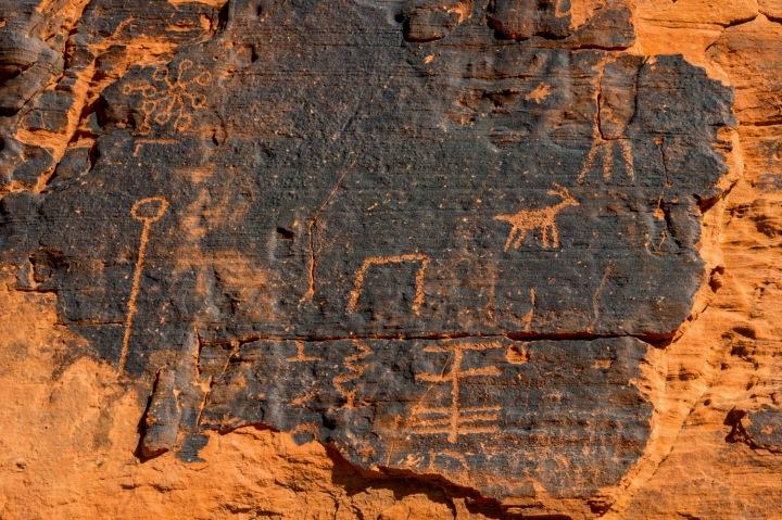 Ancient symbols 1 wp