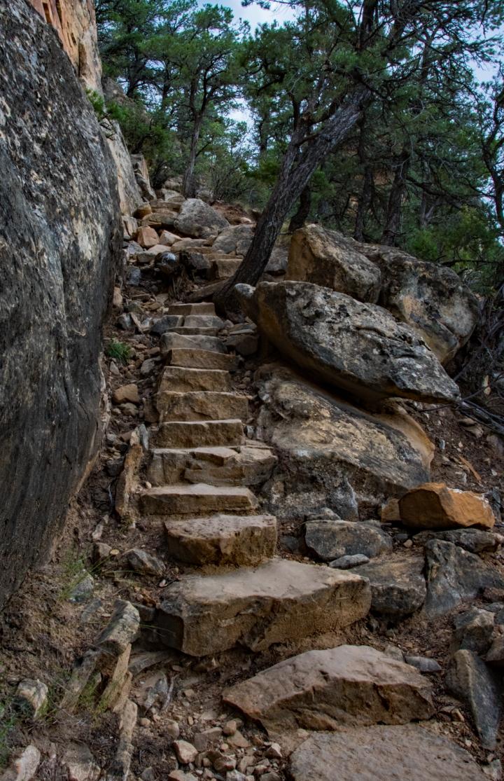 Stairway 2 wp