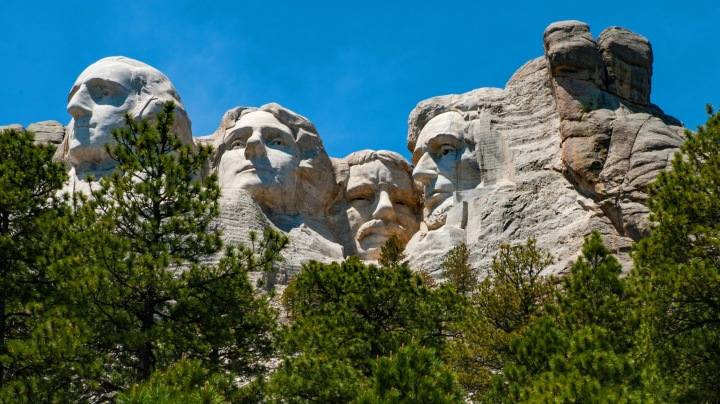 Mt Rushmore 3 16x9 wp
