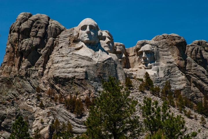 Rushmore Mtn wp
