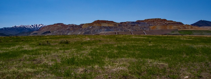 Bingham Copper Mine 2 wp
