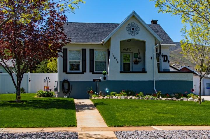 House 10286 wp
