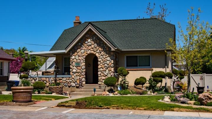 House 8842 wp