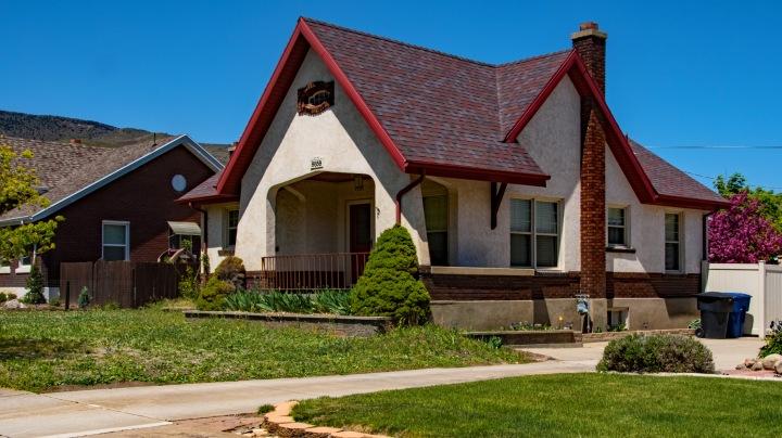House 8858 wp