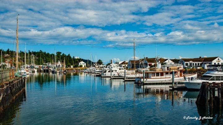 Port Townsend Harbor 1 169 wp
