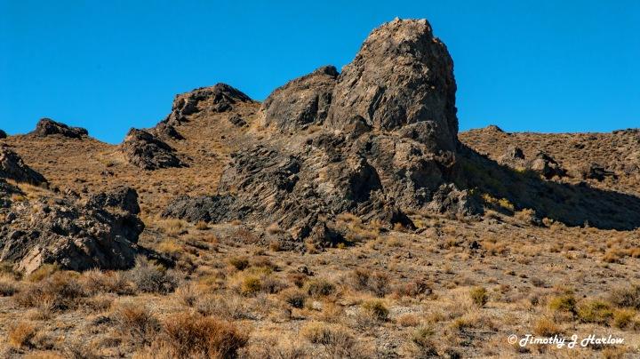 West desert rocks wp
